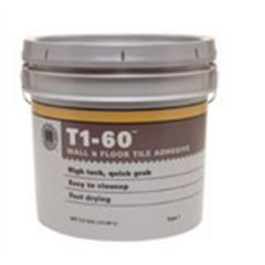 Custom T1603 3.5G T1-60 Ceramic Tile Adhesive
