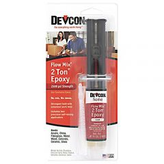 Devcon 23145 Flow Mix Epoxy 2 Ton