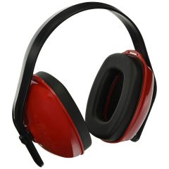 Honeywell RWS-53010 Multi-Position Earmuff NRR 25
