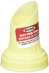 Hyde 45970 5G Pouring Spout