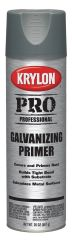 Krylon 5872 20 oz. Gray Galvanizing Primer Contractor Spray