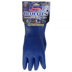 Mapa 18005 Medium Purple Bluettes Glove