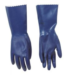 Mapa 19005 Large Purple Bluettes Glove