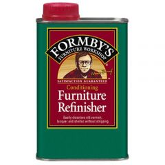 Minwax 30010 16 oz. Formby Furniture Refinisher
