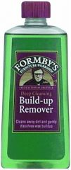 Minwax 30016 8 oz. Formby Build Up Remover